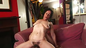 Jay Huntington, Anal, Anal Teen, Assfucking, Banging, Bed