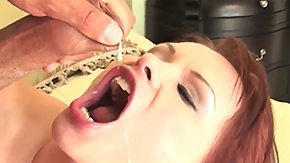 Cum Facial, 18 19 Teens, Barely Legal, Blowbang, Blowjob, Boobs