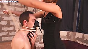 Mask, Dominatrix, Femdom, Mask, Mistress, Old and Young