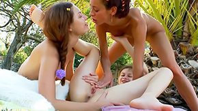 Vika, 3some, Ex-Girlfriend, Fisting, Group, High Definition